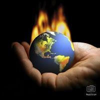 11º Congreso Mundial del CIT - Un mundo en crisis
