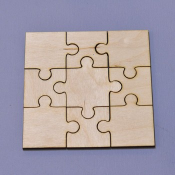 http://eko-deco.pl/pl/p/Puzzle-ze-sklejki-AD84/1078