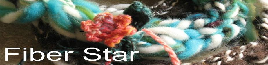 Fiber Star