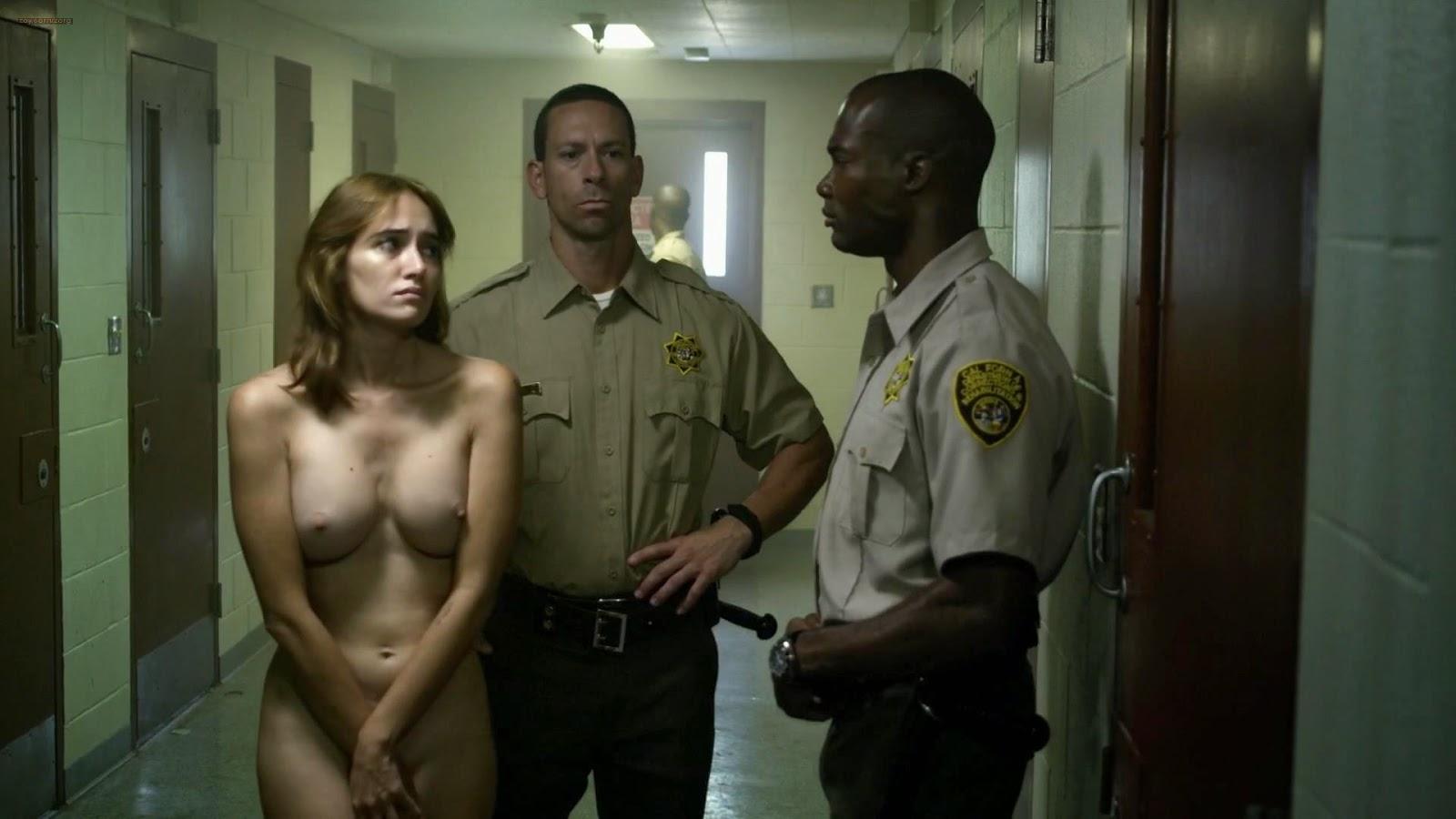 fuck girl sleep nude