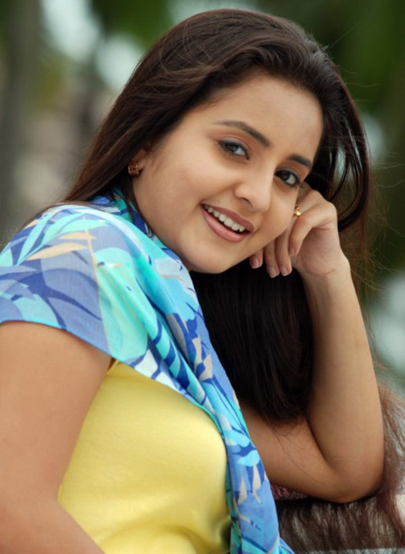 Actress bhama sex naked video clip xxx large picture 156