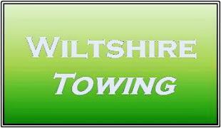 Wiltshire Towing