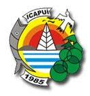 Prefeitura de Icapuí