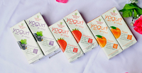 http://about-toweightloss.blogspot.com/2015/08/manfaat-yogurt-heavenly-blush-untuk.html