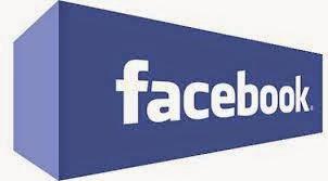 كل مايخص حساب الفيس بوك faccebook account
