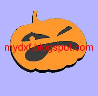 halloween autocad drawings,dxf files for plasma,free cnc dxf files,dxf projects patterns,dxf graphic and clip art files,dxf file,cnc plasma art files