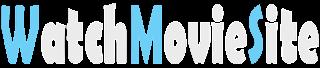 Watch Movie Site