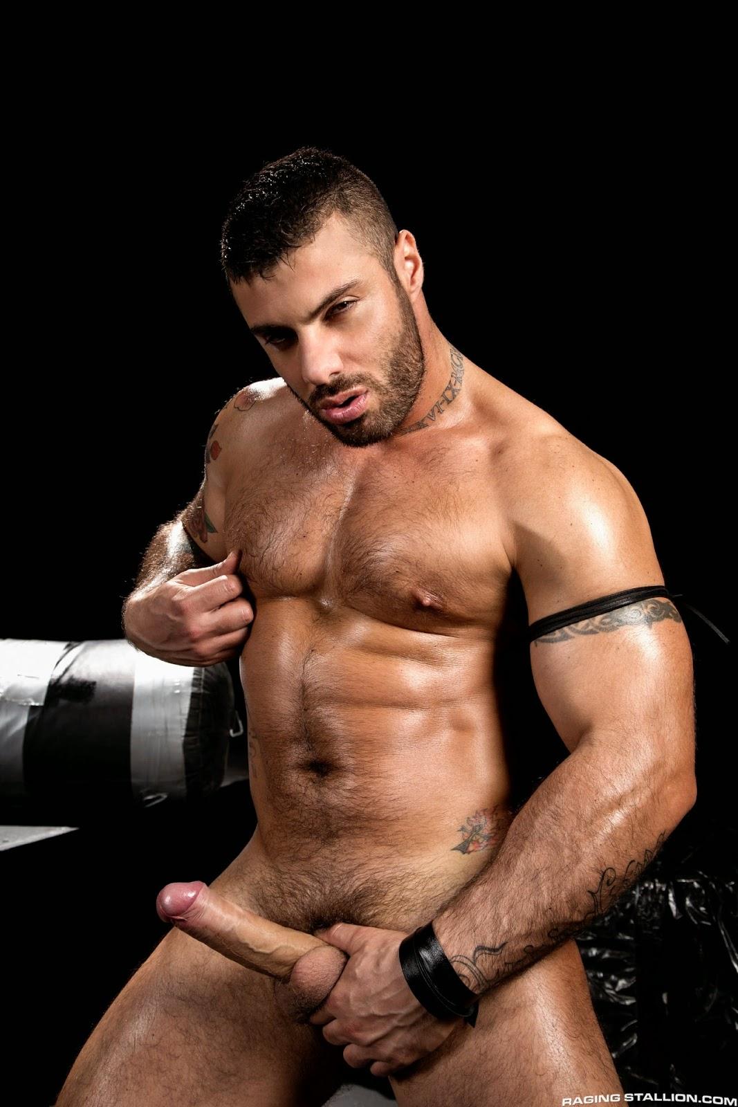 alex marte escort italia gay video