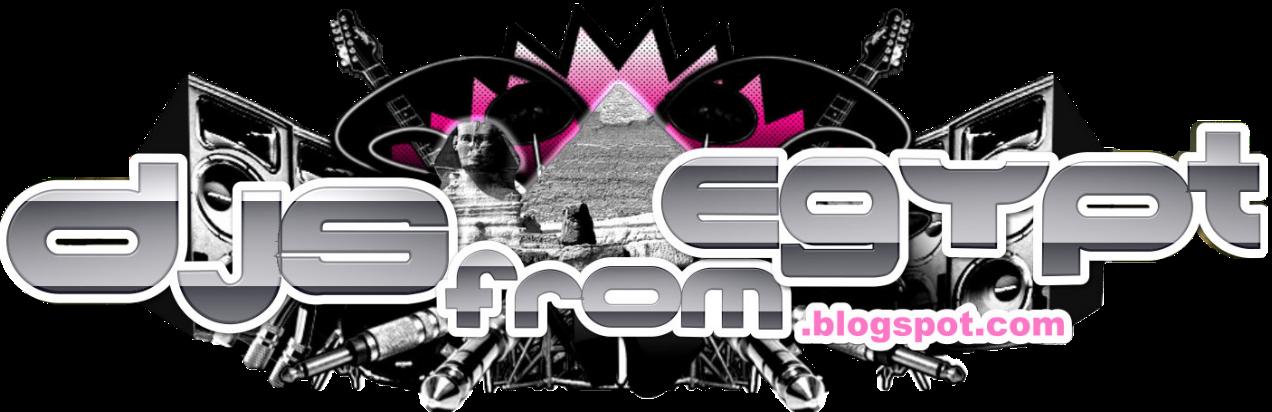 djsfromegypt.blogspot.com