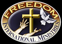 Freedom International Ministries, Inc.