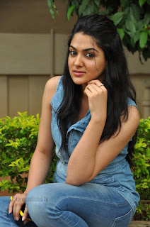 Sakshi choudary gorgeous looking Pictures 011.jpg