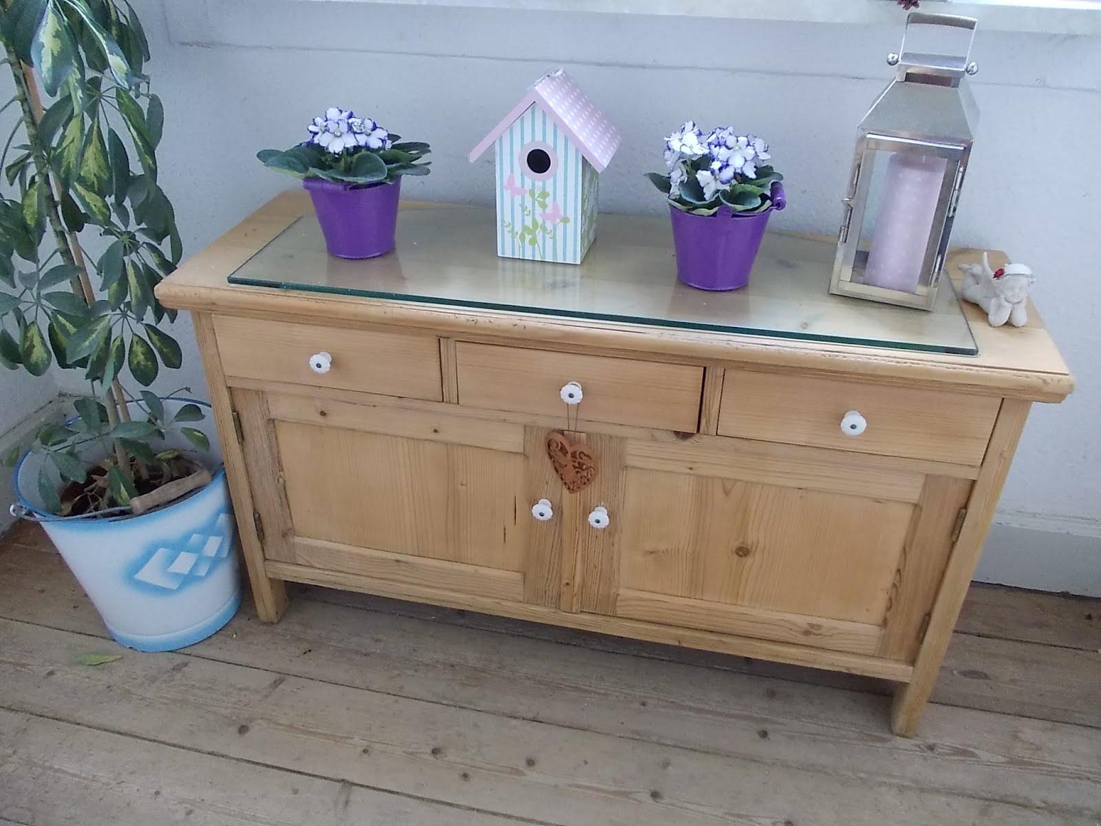 rosenreslis traum rosa k chenkasterl himmelblaue h kelei. Black Bedroom Furniture Sets. Home Design Ideas