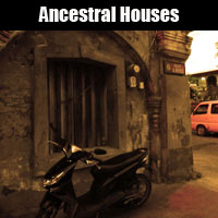 Ancestral Houses