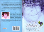 Blueberry State of Mind, a collection of reflective truths