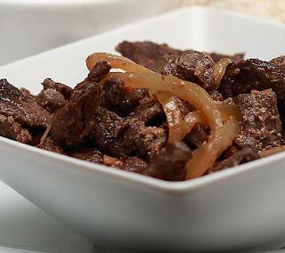 Filipino-Style-Beef-Steak-Recipe