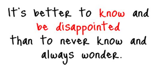 Quotes About Love For Him Dan Artinya : Read More - Contoh Ungkapan Kecewa Bahasa Inggris tentang Kekecewaan