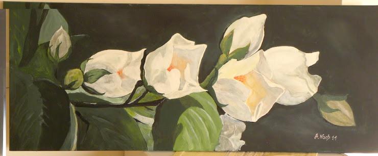 015 Blumen