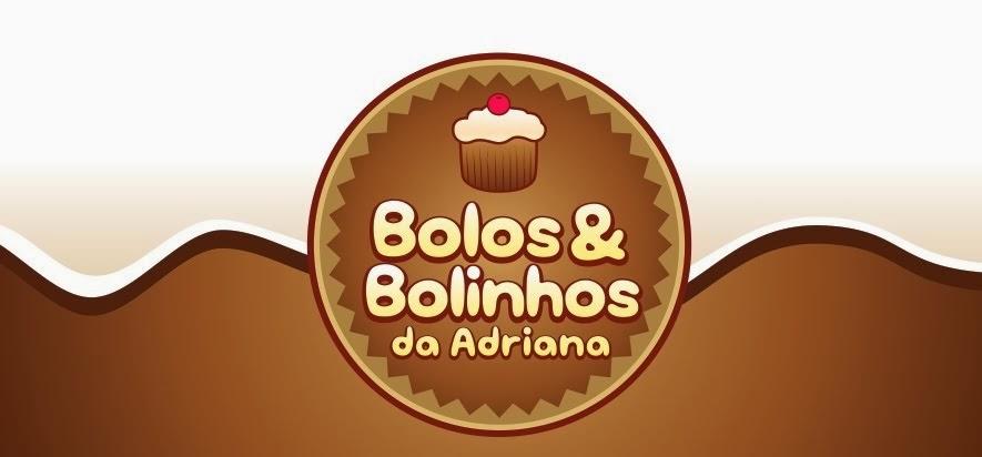 Bolos & Bolinhos da Adriana
