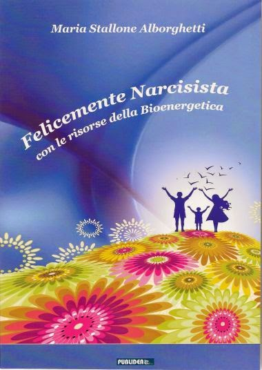 Felicemente narcisista