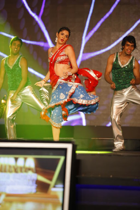 dancing at siima awards hot photoshoot