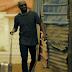 DJ Darcy Ft. Daniel Nascimento Preto Show & Mayazuda - Wawera (Afro House) [Baixar Grátis]