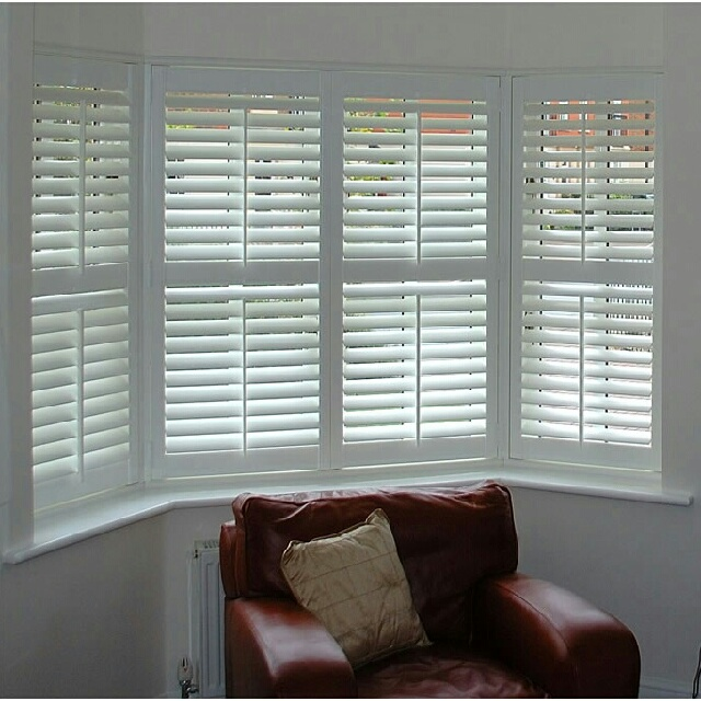 Shutter Outlet Window Blinds Shades And Shutters 416
