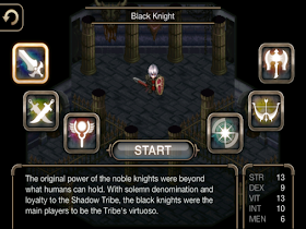 inotia-4-assassin-of-berkel-screenshot-0