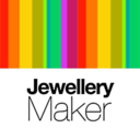 Jewellery Maker Blog