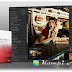 Color Efex Pro 4 Photoshop Plug-in Full Crack