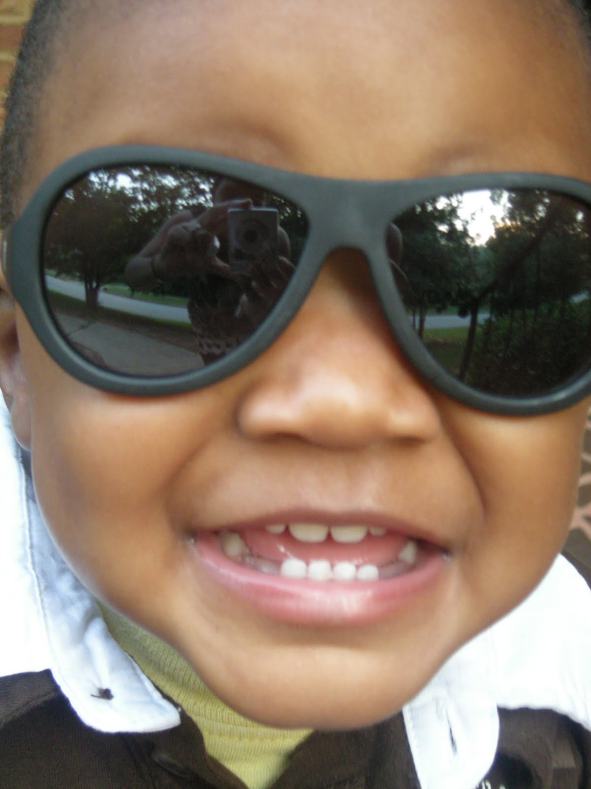 Sojourner Marable Grimmett New Babiators Sunglasses True Blue Classic Ages 3 7 Are Durable And Tough Just Like Your Baby Theyre Made Of Pliable Rubber So Child Can Bend Them They Wont Break