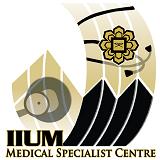 jawatan kosong terkini iium medical specialist centre