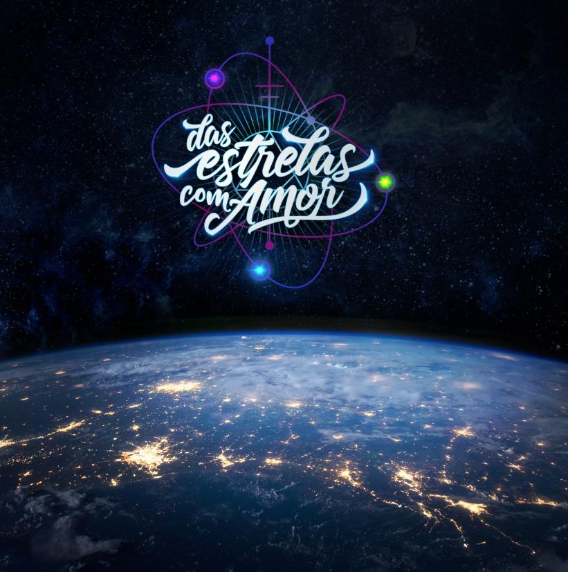 Das estrelas com amor