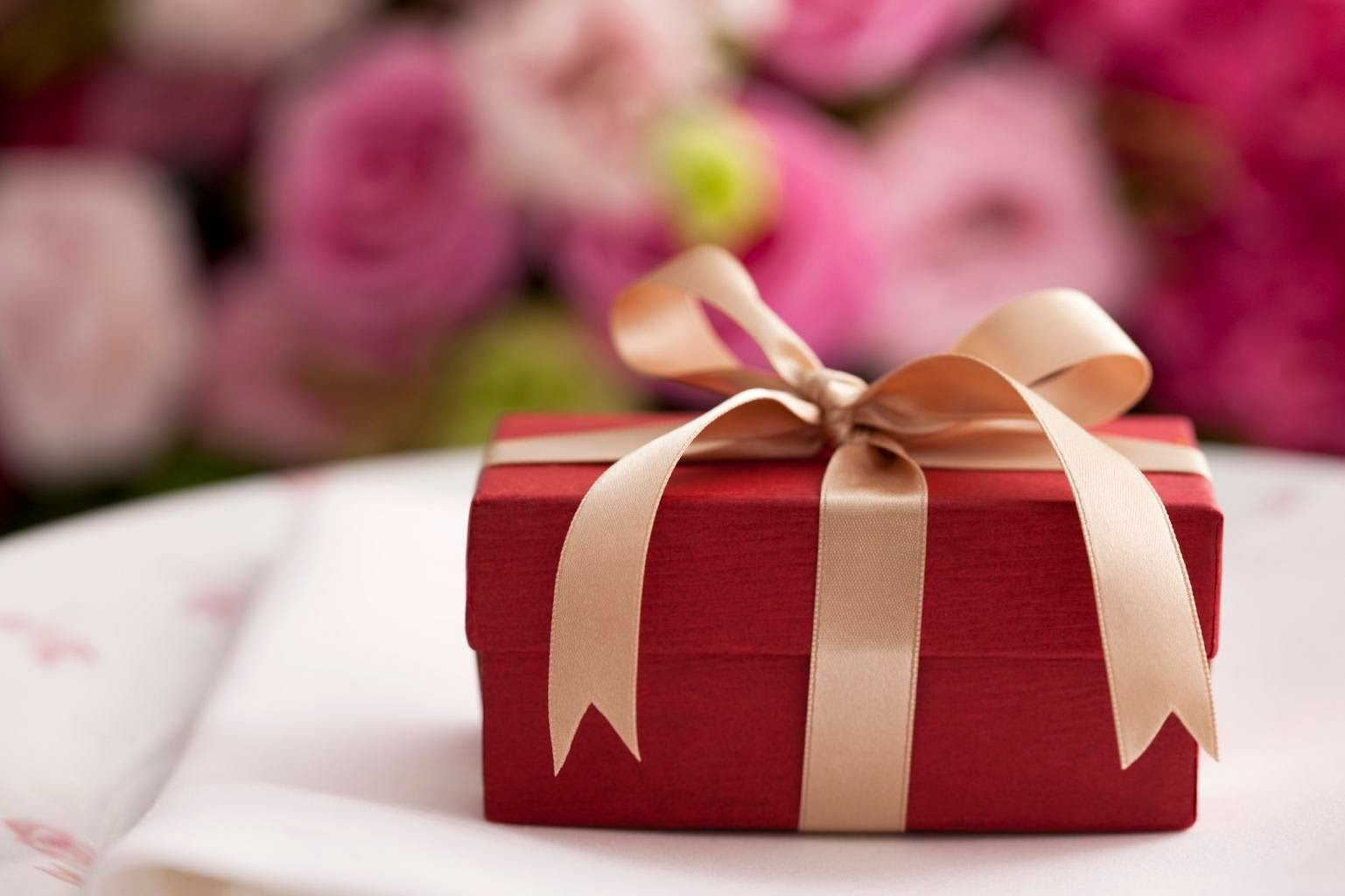 Ministry Ideaz: Wedding Gifts for Jehovah s Witnesses