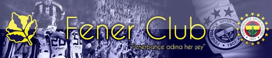 Fener Club