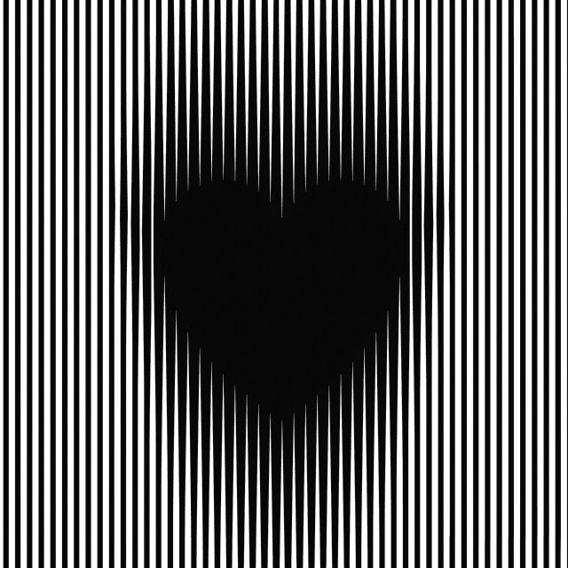 Apparent Movement Illusion