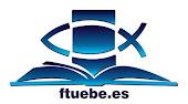 Facultad Protestante de Teología UEBE