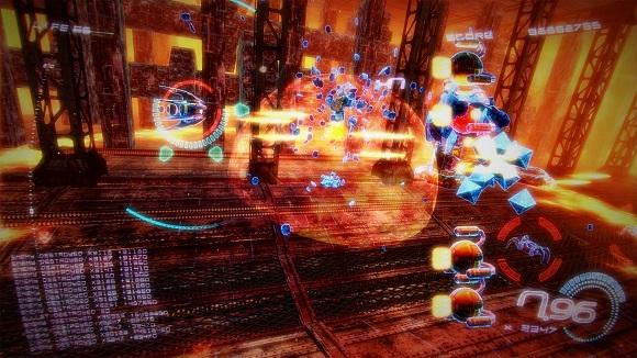 REVOLVER360-REACTOR-PC-SCREENSHOT-WWW.OVAGAMES.COM-5