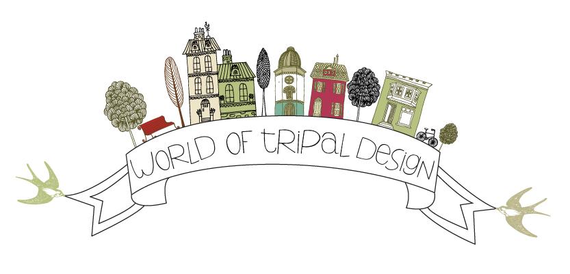 Tripal Design