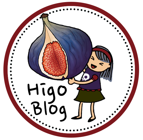 premios higo blog awards
