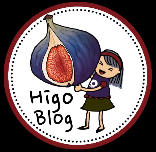 premios higo blog awards