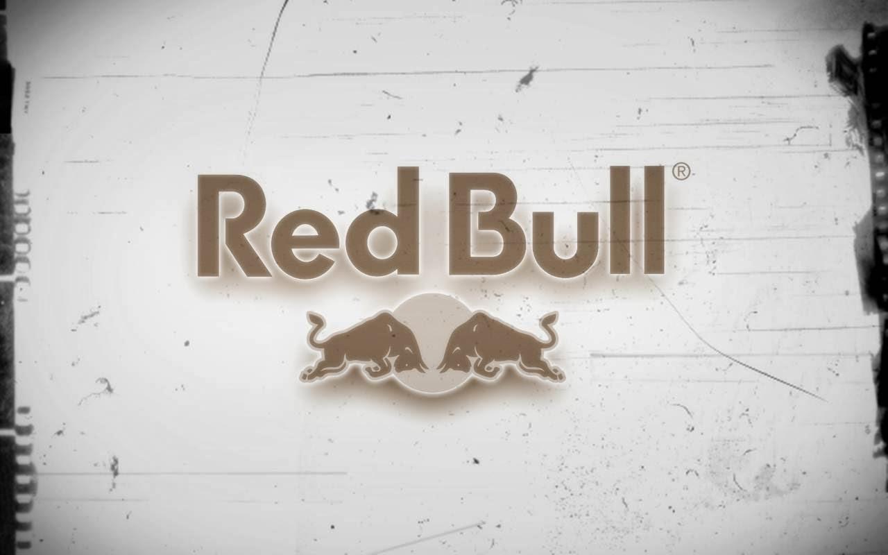 Red Bull Energy Wallpaper