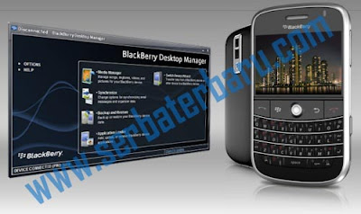 Cara+Upgrade+OS+Blackberry+Dengan+Desktop+Manager Cara Upgrade OS Blackberry Dengan Desktop Manager