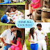 Bhagya Hettiarachchi and Kaushal Silva New Photos album