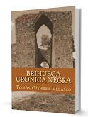 BRIHUEGA, CRÓNICA NEGRA