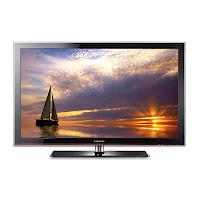 Samsung LN46D630