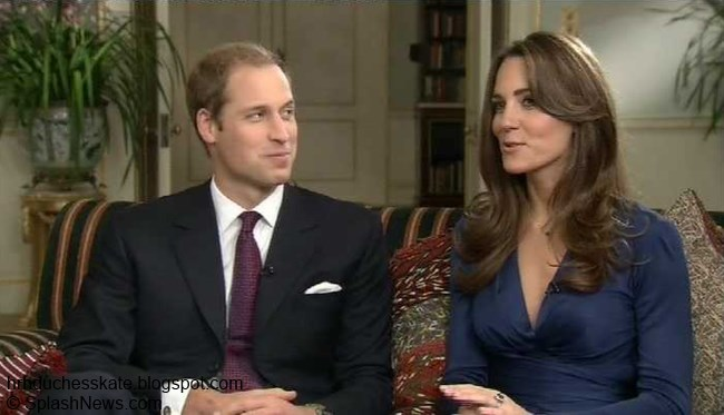 duchess kate kate loves jewellery engagement and bridal - Elsa Peretti Color By The Yard Ring