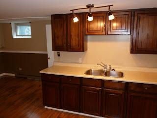 basement apartment for rent basement apartment for rent