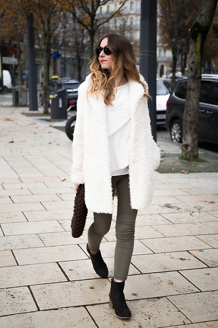 outfit streetstyle