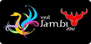 Daftar Lengkap Nama Tempat Objek Wisata Di Kota Jambi