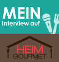 http://www.heimgourmet.com/user-eqFbpr-interview.htm